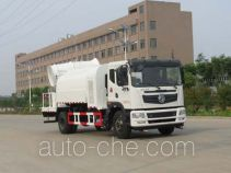 Dongfanghong LT5161TDYBBC5 dust suppression truck