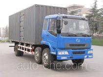 Dongfanghong LT5161XXYBM van truck