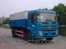 Dongfanghong LT5161ZLJ dump garbage truck