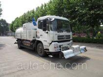 Dongfanghong LT5162GQXBBD5 street sprinkler truck