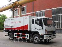 Dongfanghong LT5162ZDJBBC0 docking garbage compactor truck