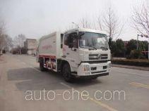 Dongfanghong LT5166ZYSBBD2 garbage compactor truck