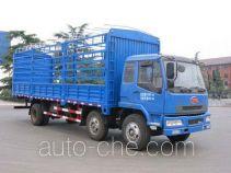 Dongfanghong LT5169CSYBM stake truck