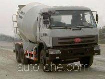 Fude LT5250GJBVP concrete mixer truck