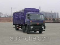 Fude LT5251CCYBBC0 stake truck