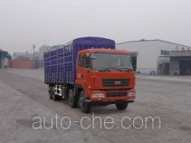 Fude LT5310CCYBBC0 stake truck