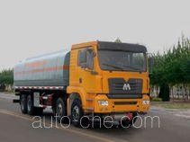 Dongfanghong LT5318GJYBM fuel tank truck