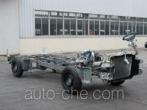 Fude LT6560MGC0 bus chassis