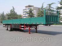 Dongfanghong LT9200A dropside trailer