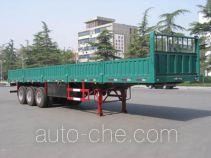 Dongfanghong LT9280 dropside trailer