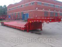 Dongfanghong LT9401TDP lowboy