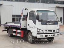 Xianpeng LTH5070TQZP wrecker