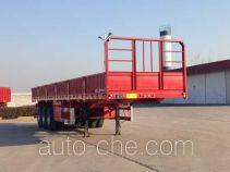 Xianpeng LTH9380 trailer