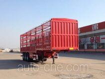 Xianpeng LTH9400CCYE stake trailer