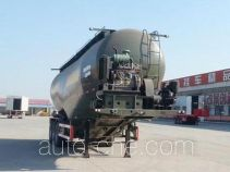 Xianpeng LTH9400GXH ash transport trailer