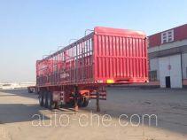 Xianpeng stake trailer