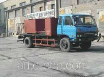 Lantong LTJ5140TPY20 water supply land equipment repair and maintenance unit
