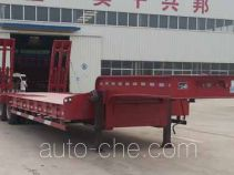 Liangtong LTT9350TDP lowboy