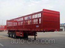 Liangtong stake trailer