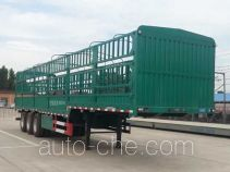 Liangtong LTT9400CCYE stake trailer