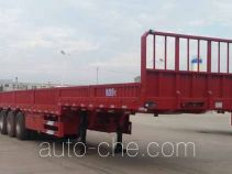 Liangtong LTT9400E trailer