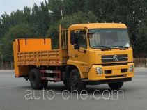 Tianxin LTX5071TFZ car crash cushion truck