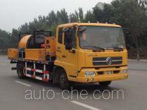 Tianxin LTX5080TYH pavement maintenance truck