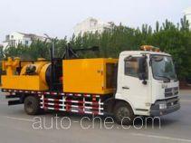 Tianxin LTX5110TYH pavement maintenance truck