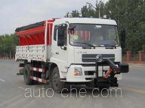 Tianxin LTX5162TCX snow remover truck