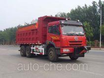 Tianxin LTX5251TCX snow remover truck