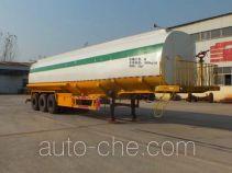 Jinxianling LTY9360TSS sprinkler trailer