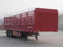 Jinxianling LTY9400CCY stake trailer