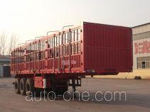 Jinxianling stake trailer