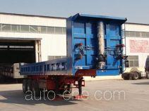 Jinxianling LTY9401Z dump trailer
