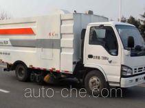 Lutai LTZ5070TXC4QL street vacuum cleaner