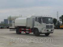 路太牌LTZ5160TDY5DF型多功能抑尘车