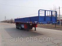 Haotong LWG9404 trailer