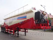 Haotong LWG9406GXH ash transport trailer