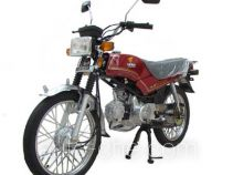 Loncin LX100-33 motorcycle