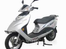 Loncin LX1000DT electric scooter (EV)