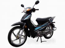 Loncin LX110-31 underbone motorcycle