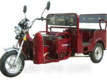 Loncin LX110ZK-22 auto rickshaw tricycle