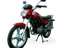 Loncin LX125-55C motorcycle