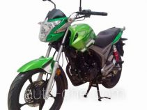 Loncin LX125-63 motorcycle