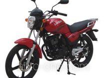Loncin LX125-70E motorcycle