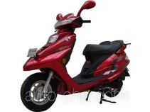 Loncin LX125T-31 scooter