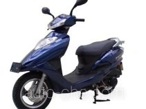 Loncin LX125T-37 scooter