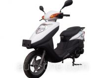 Loncin LX125T-39 scooter
