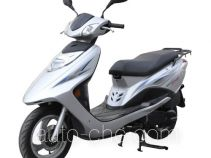 Loncin LX125T-50 scooter