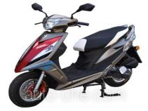 Loncin LX125T-52 scooter